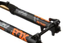 Fox 36 GRIP2