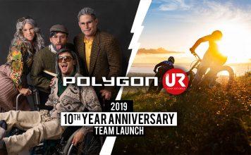 Polygon Ur Team