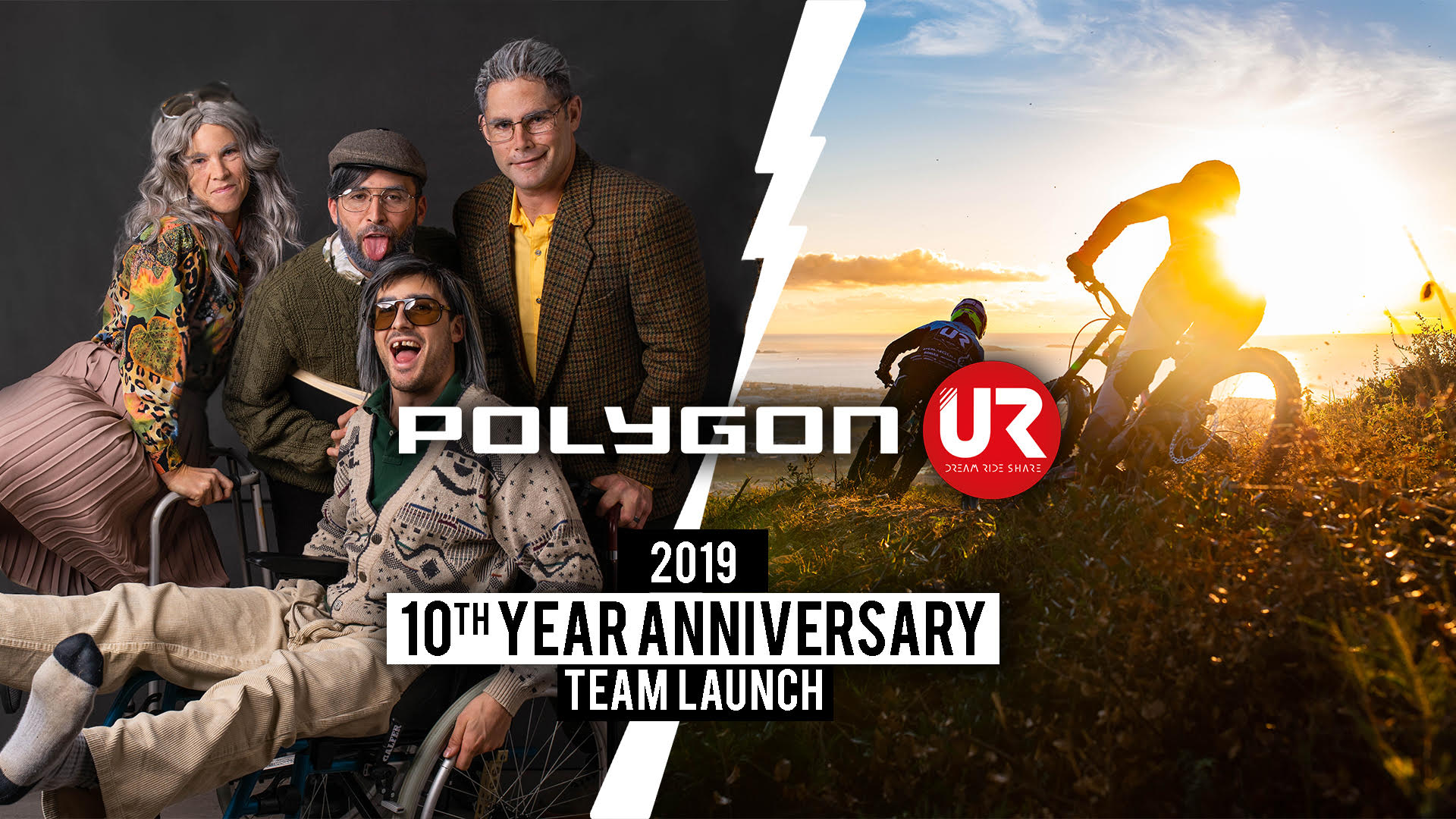 Polygon Ur Team
