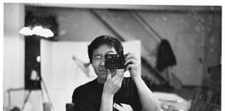 Hoshi Yoshida