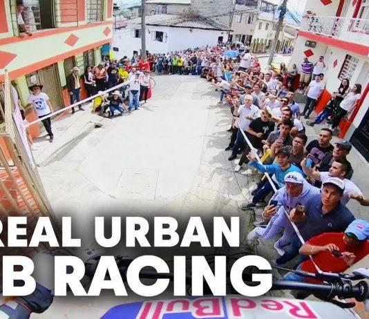 Winning Run von Marcelo Gutierrez