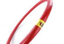 Pepi´s Tire Noodle