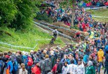 UCI Mountainbike Weltcup