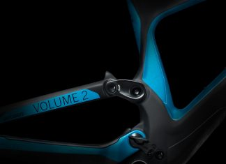 Unplugged Volume 2