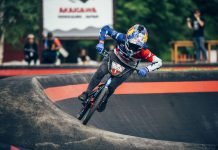 Pumptrack World Championships