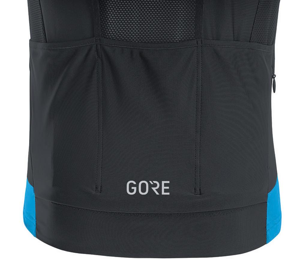 GORE C7 Pro