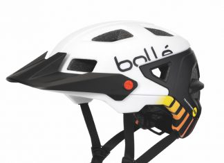 Bollé Trackdown MIPS