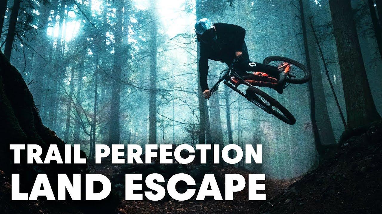Land Escape