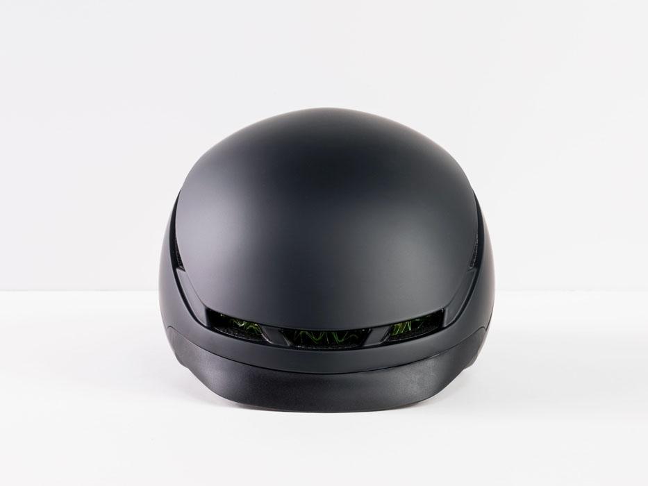 Bontrager WaveCel