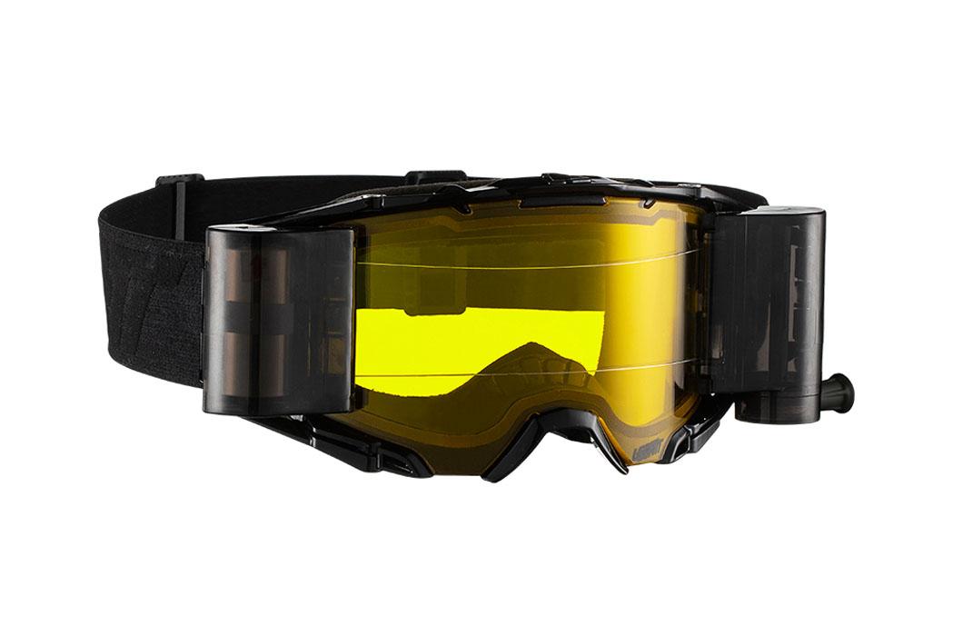 Leatt Velocity 6.5 Goggle