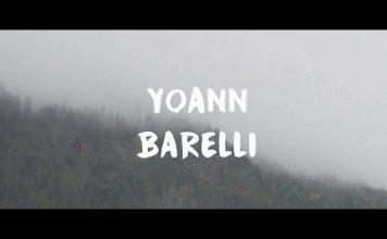 Yoann Barelli