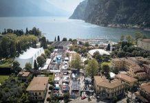 Bike Festival Riva 2019