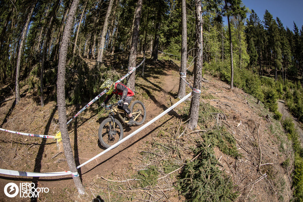 bike-components TrailTrophy 2019