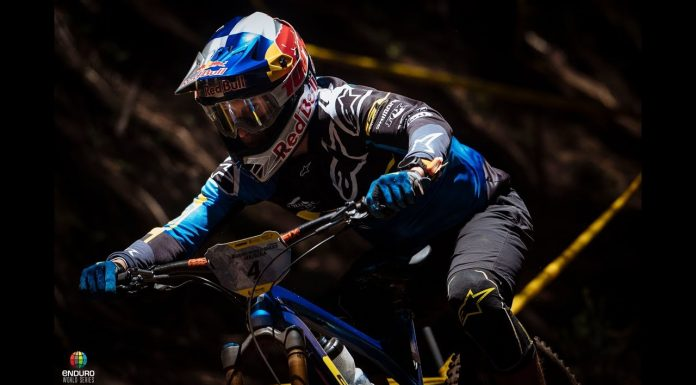 EWS Madeira 2019