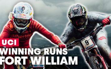 Fort William Winning Runs